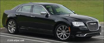 chrysler 300 oil light keeps coming on 2015 chrysler 300c hemi v8 car review road test