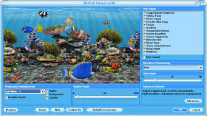 3d software free download for xp christmas ideas the latest