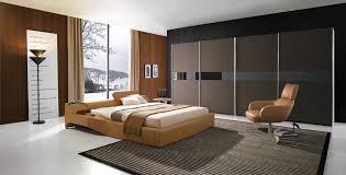 Modern Bedrooms For Men - best room color for men hungrylikekevin com