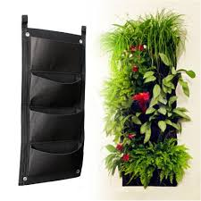 hydroponic grow bags hydroponic grow bags suppliers and
