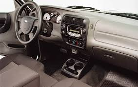 2004 ford ranger xlt 2004 ford ranger edge reviews msrp ratings with amazing