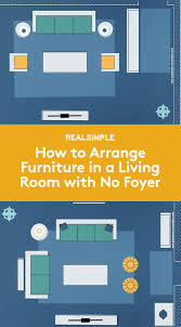 best 20 arrange furniture ideas on pinterest furniture 3 genius solutions for living room layout problems