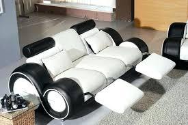white livingroom furniture modern living room furniture black and white model home interior