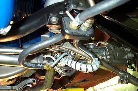 66 mustang power steering help need power steering pics mustangsandmore forum archive