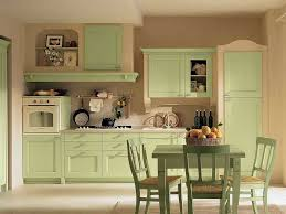 kitchen sage green painted kitchen cabinets sage green kitchen full size of sage green timber kitchen cabinet set design plans beige painted wall accent green