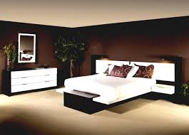 modern bad room inspiration innovative modern bad room bedroom