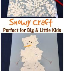 Art And Craft For Kids Of All Ages - art activities confidence meets parenting