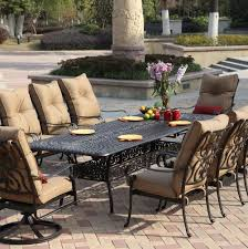 Wrought Iron Patio Sets On Sale by Furniture Easy Patio Chairs Wrought Iron Patio Furniture In Patio