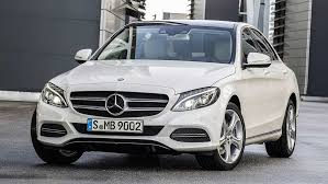 2014 mercedes c class car sales price car