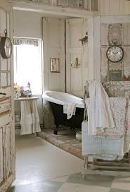 vintage bathrooms ideas 28 best shabby chic bathroom ideas and designs for 2017