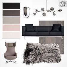 E Design Interior Design Services Barake Design Edesign