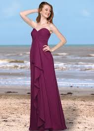 style 60269 davinci wedding dresses