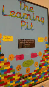 best 25 literacy display ideas on pinterest primary education