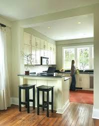 small kitchen living room design ideas open kitchen living room design small open kitchen designs open