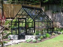cape cod glass greenhouse hobby greenhouse kits by covering