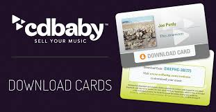 download mp3 album padi band music download cards mp3 download cards cd baby