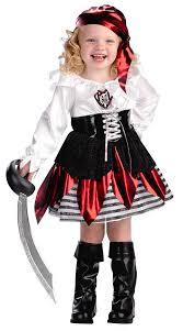 Girls Halloween Pirate Costume Cheap Cute Pirate Costume Aliexpress Alibaba Group