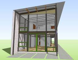 steel house plans steel house plans winsome design 11 catalog modern by gregory la