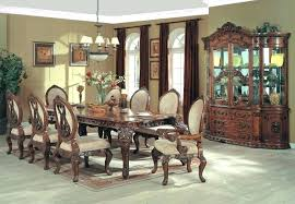 french style dining room the dining room chair company dining room french dining room chair
