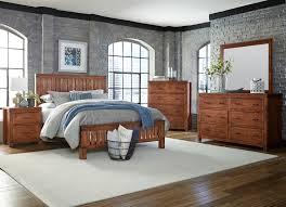 Levin Bedroom Furniture by Weathered Bedroom Furniture Fallacio Us Fallacio Us