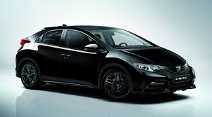 honda car black honda civic black edition 1 6 i dtec 2015 review by car magazine