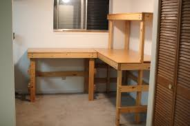 Ideal Woodworking Workbench Height by Enginursday Adventures In Building My Own Workbench News