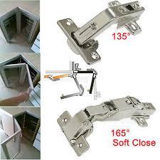 corner kitchen cabinet hinges concealed corner folded kitchen cabinet door hinges