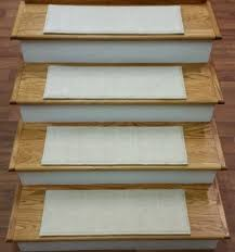 cheap roppe stair treads find roppe stair treads deals on line at