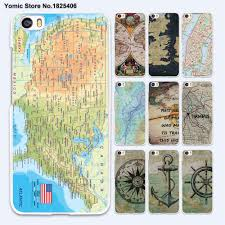 Fantasy Maps Online Buy Wholesale Fantasy Maps From China Fantasy Maps