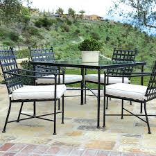 furniture awesome sunset patio furniture home decor color trends