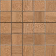 decorating with tile floors wood floors