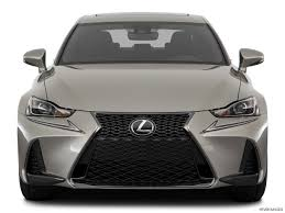 lexus car 2017 lexus is 2017 200t f sport prestige in uae new car prices specs