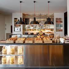 Best Breakfast Buffet In Dallas by Best 25 Hotel Breakfast Ideas On Pinterest Hotel Paris 13