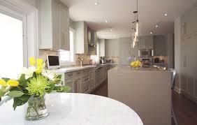 Modern Kitchen Pendant Lights Kitchen Stunning Modern Teardrop Glass Pendant Lights For Modern