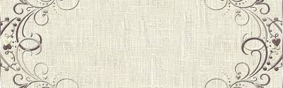 Wallpaper Patterns by Download Wallpaper 3840x1200 Patterns Vintage Fabric Background