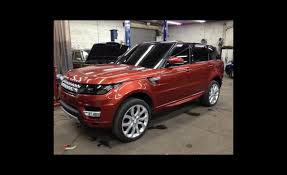 maroon range rover evoque land rover sport related images start 0 weili automotive network