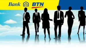 lowongan kerja desember 2014 terbaru lowongan kerja terbaru di bank btn desember 2014 lembang blog