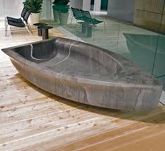 Shallow Bathtub A 75 000 Stone Bathtub Is It A Colossal 3 500 Pound Blunder