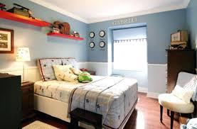 cool shelves for bedrooms floating shelves for bedroom liftechexpo info
