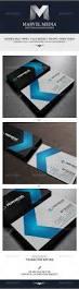 99 best print templates images on pinterest print templates