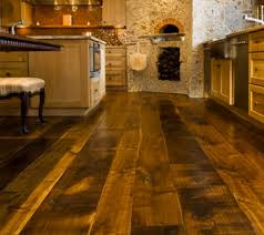 hardwood flooring franklin tn hardwood franklin tn