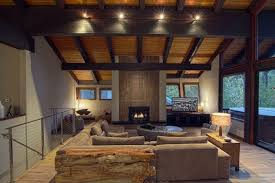 homes interiors and living home interior design ideas tags interior room design simple