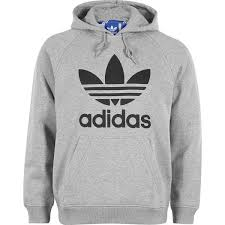 best 25 adidas hoodie ideas on pinterest adidas black adidas