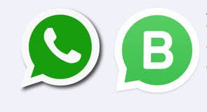 tutorial whatsapp marketing download tips dan trik whatsapp business tutorial lengkap whatsapp