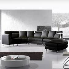 living room amazing living room set ideas living room sets ikea living room roberson 4 piece leather circular living room set living room setup amazing