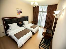 cool hotel apartments dubai home design awesome best under hotel