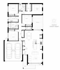 green home designs floor plans currawong energy efficient home design green homes australia
