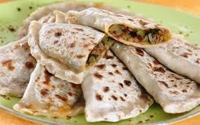 la cuisine turque manger turc la cuisine turque zeytin boregi