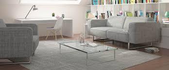sofa nach mass sofa und sessel aus der kollektion polstermöbel nach maß