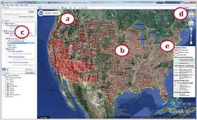 fema map store fema mapping information platform nopagetab nfhlwms kmz